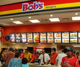 Endereço-de-Restaurantes-do-Bobs