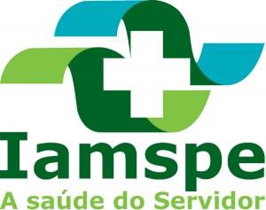 Iamspe saúde, www.iamspesaude.sp.gov.br