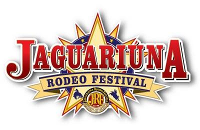 Jaguariuna