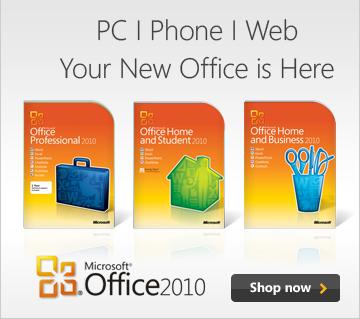 Microsoft Store Brasil – Office
