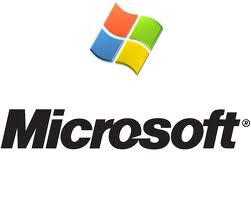 Microsoft Store Brasil – produtos, preços, informações