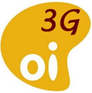 Oi 3G – Planos, Preços, Cobertura