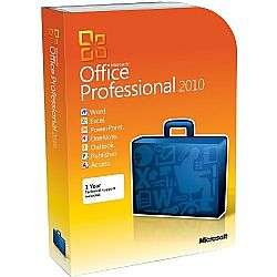 Onde comprar Office 2010 Original