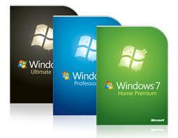 Onde comprar Windows 7 Original