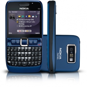 Pacotes Oi 3G Smartphone