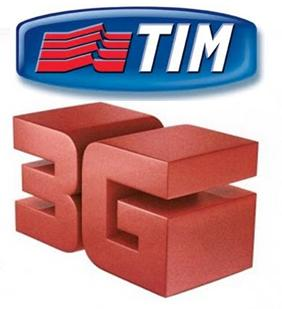 Pacotes Tim 3G Smarthphone