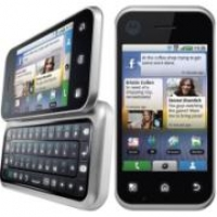 Pacotes Vivo 3G Smarthphone
