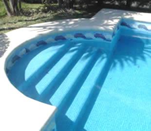 Preço de piscinas de fibra
