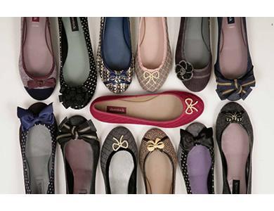Shoestock lojas, outlet, endereços