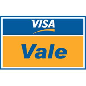 Site – Cartões Visa Vale – www.cbss.com.br