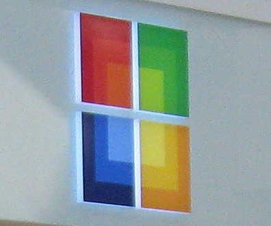 Site – Microsoft Store Brasil – www.microsoftstore.com.br