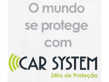 car+system+bloqueador+automotivo+nova+iguacu+rj+brasil__404C98_1