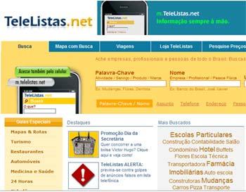 telelistas-102-online