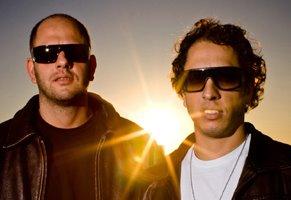 Óculos de sol masculino modelos