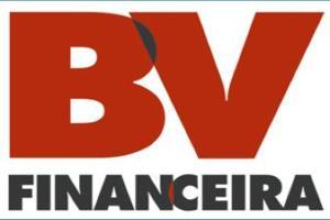 BV financeira, financiar carro