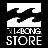 Billabong outlet lojas e endereços
