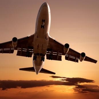 Clickon passagens aéreas ofertas e promoções