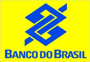 Como abrir uma conta no Banco do Brasil