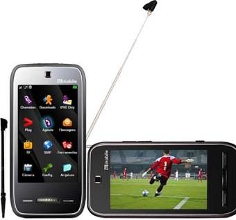 Compra coletiva celulares