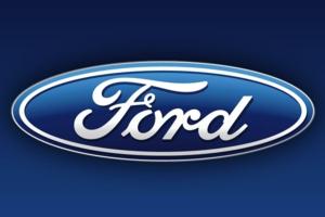 Consórcio Nacional Ford