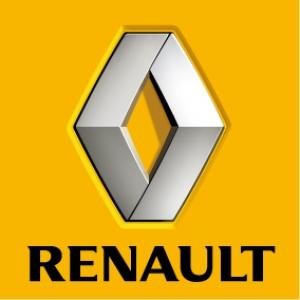 Consórcio Nacional Renault