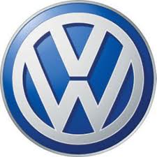 Consórcio Nacional Volkswagen