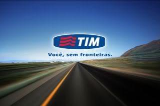 Consultar Saldo de Créditos Tim – Gratuitamente