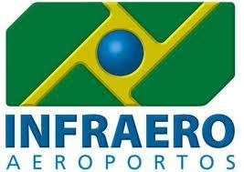 Infraero voos online