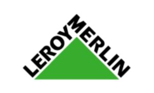 Leroy Merlin catálogo