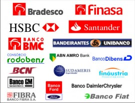 Número dos Bancos Brasileiros – Lista com Códigos de Compensação dos Bancos do Brasil