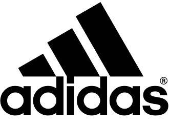 Outlet adidas sp