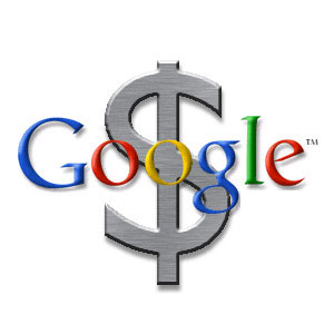Site Google Adsense – www.google.com.br adsense
