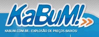 Site Kabum Informática é confiável