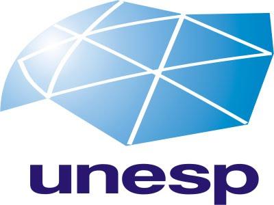 Site Unesp – www.unesp.br