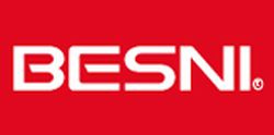 logo_besni