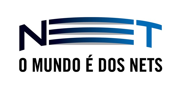 logo_net-combo-tv-a-cabo