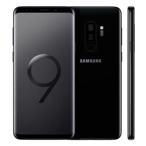 samsung galaxy s9 promocao