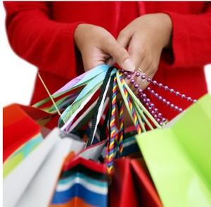 www.clickon.com.br, compra coletiva, descontos, ofertas, promoções