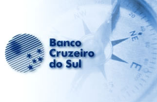 2° Via de Fatura Cartão Banco Cruzeiro do Sul