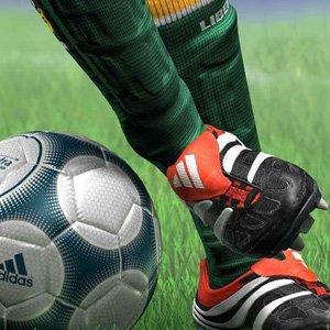 Assistir Esporte Interativo Ao Vivo.