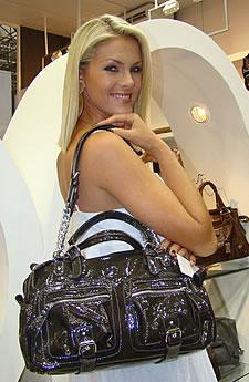 Bolsas Ana Hickmann