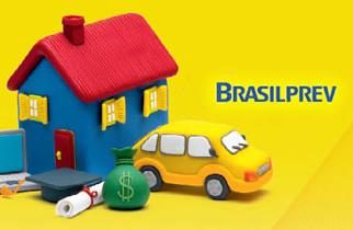 Brasilprev Trabalhe Conosco – Envie Seu Curriculum