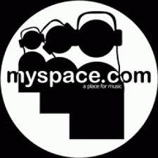 Como Criar Conta no Myspace