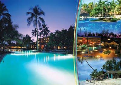 Compra coletiva de turismo ofertas e promoções