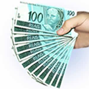 Empréstimo pessoal para autônomos