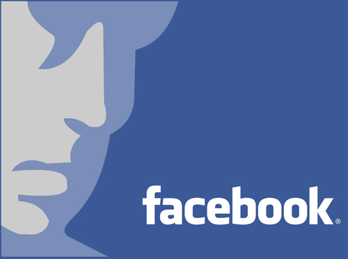 Face book login, entrar no facebook