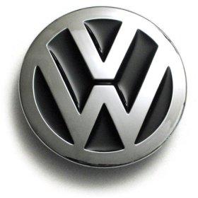 Feirão volkswagen 2011 ofertas e promoções