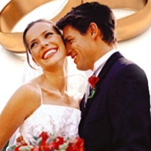 Lista de casamento fast shop