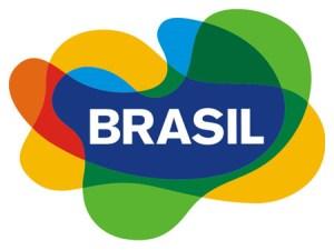 Pacotes-Nacionais-Brasil