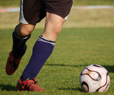Programação Esporte Interativo – Hoje, Semanal.